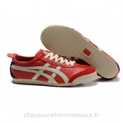 Soldes Asics Mexico 66
