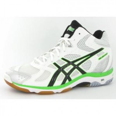 chaussures volley ball pas cher