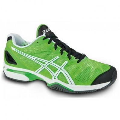 soldes chaussures tennis asics