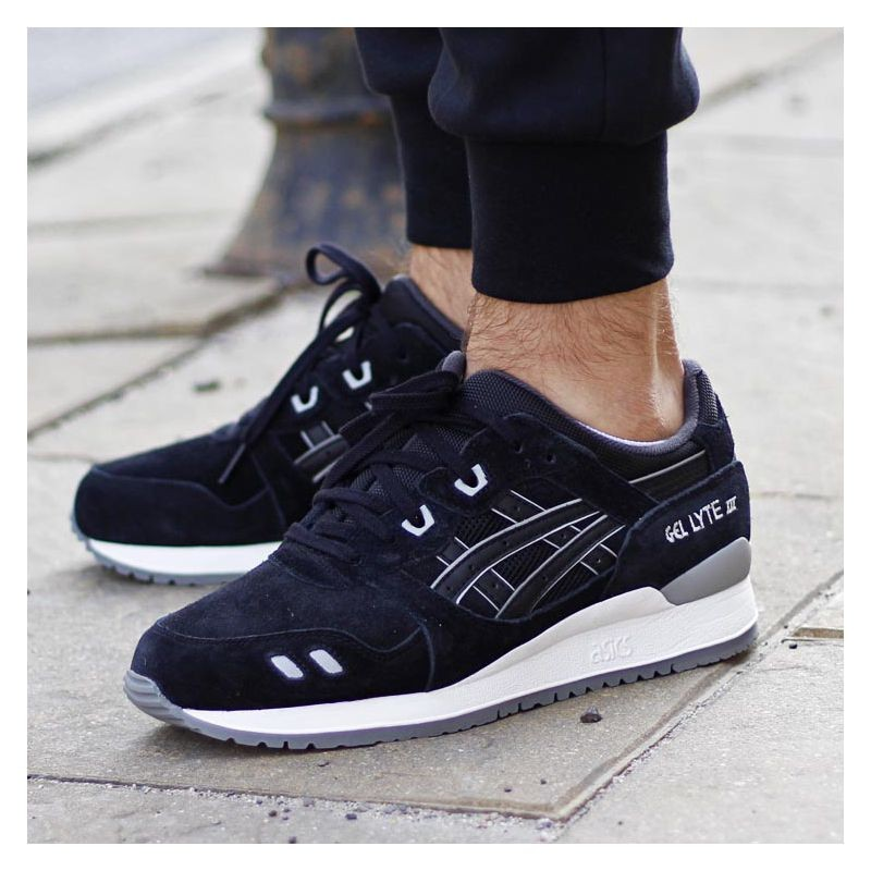 asics basket ouedkniss
