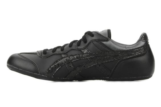 Asics Whizzer Whizzer Chaussures Asics Femme Chaussures ygbf67