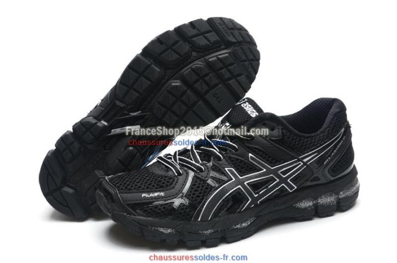 Soldes Asics Homme Chaussure Soldes Asics Chaussure Homme Chaussure u1JcFKTl35
