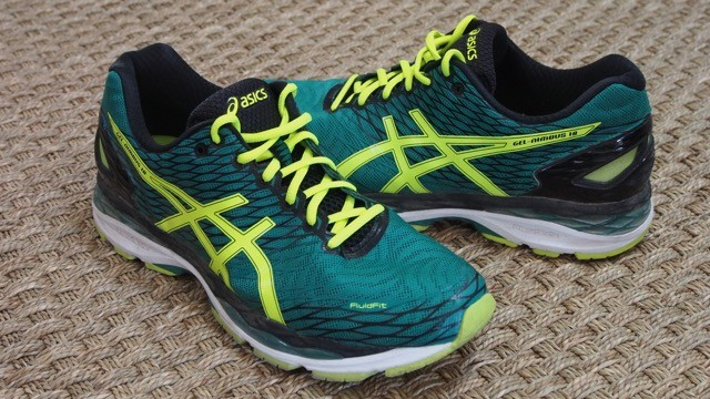 Test Tennis Chaussures Chaussures Asics Chaussures Test Tennis Tennis Asics Test qAj3LR5c4