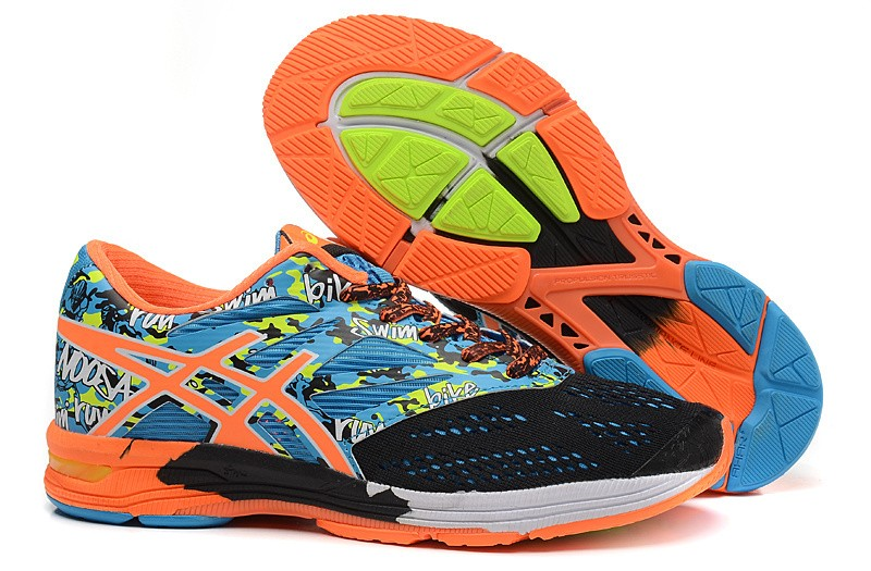 chaussures asics homme cdiscount
