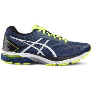 Asics Running Chaussures Homme Soldes Soldes Chaussures Running Asics Homme IbY6gf7vym