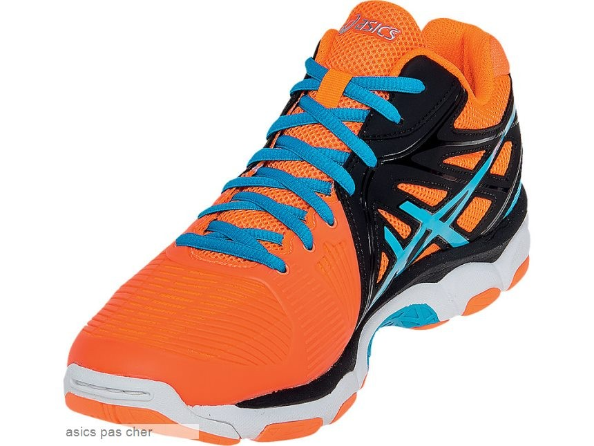 Asics Chaussures Rxeowdcb Rxeowdcb Homme Asics Volley Volley Chaussures Chaussures Asics Homme QdxtsrCh