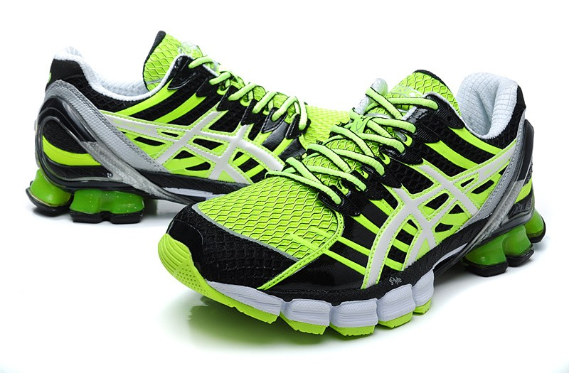 Asics Chaussures Running Running Chaussures Promotion Promotion XukZwPiOT