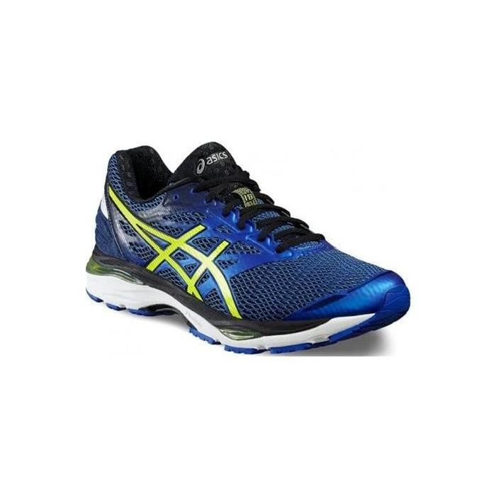 Chaussures Running Soldes Chaussures Asics Homme R5Lcq34SjA