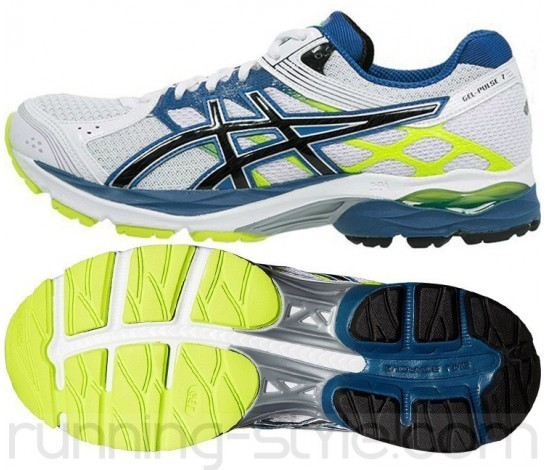 Chaussure Running Homme Chaussure Running Solde Chaussure Homme Solde rxBeCoWdQ