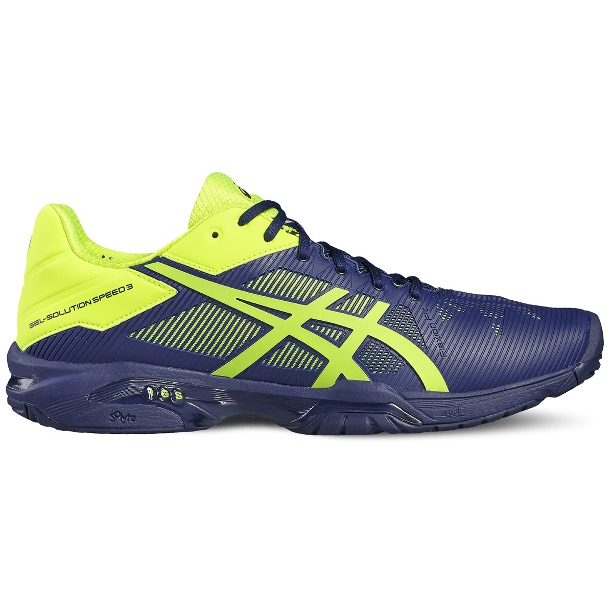 c50487db216 chaussures tennis asics promo. Enlarge