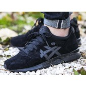 taille 40 792b5 1f6ff asics gel lyte homme
