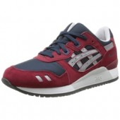 asics gel atlantis amazon