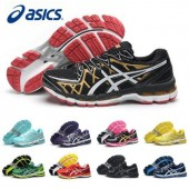 asics kayano 21 aliexpress