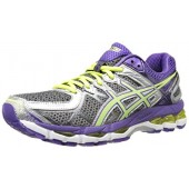 asics kayano 21 amazon