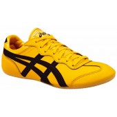 asics whizzer lo kill bill