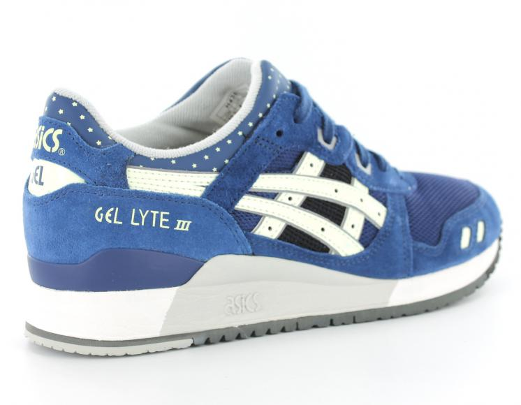 more photos f2960 95fd2 asics gel lyte 3 discount homme