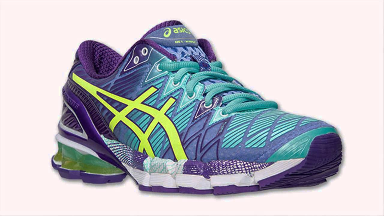 timeless design 35ca0 14862 ... cheap womens asics running shoes asics gel kinsei 5 womens running  shoes asics kinsei 5 56142