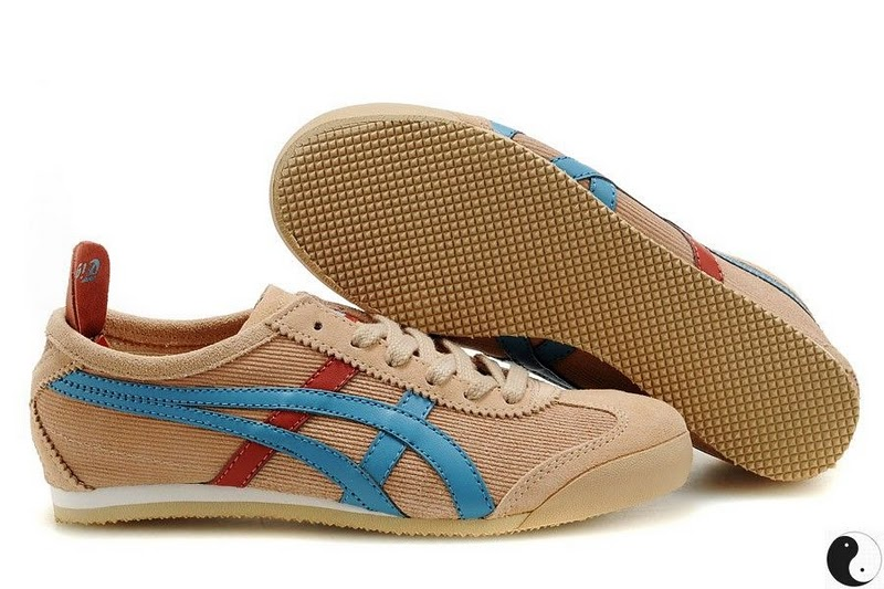 Chaussure Tiger Asics Femme Tiger Soldes Asics Chaussure wyOmN80vn