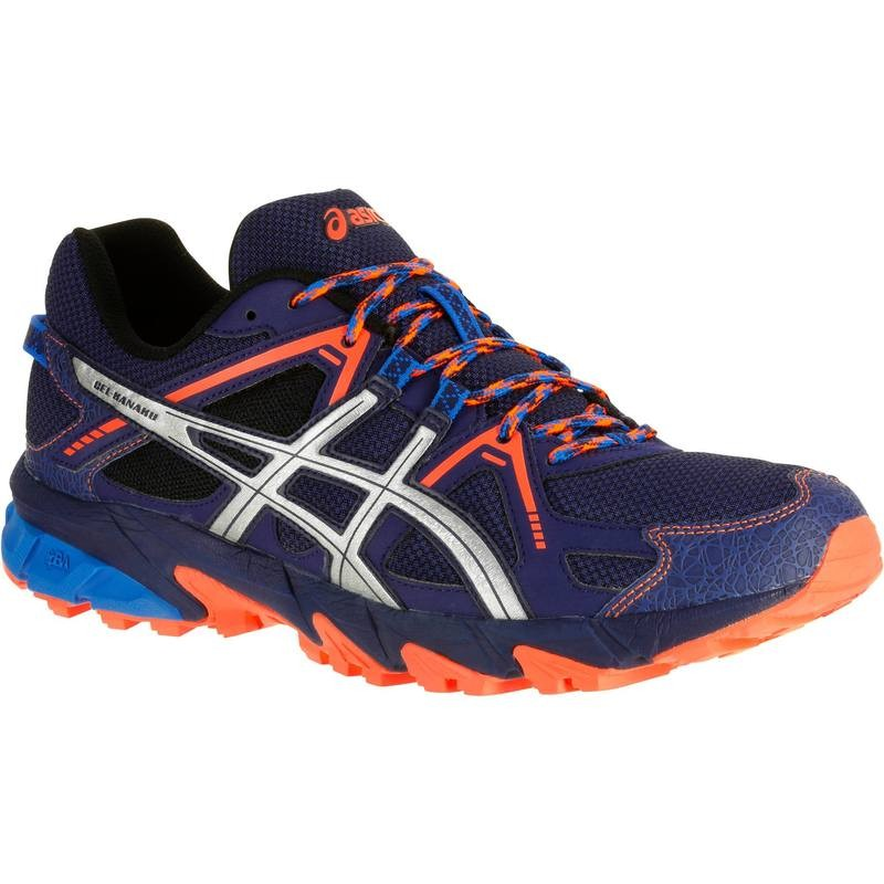 Chaussures Soldes Trail Asics Trail Chaussures Asics Soldes ChdQrts