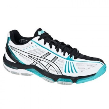 Chaussure Asics Soldes Femme Soldes Chaussure Femme Femme Chaussure Asics Asics Soldes YvIg6fmb7y