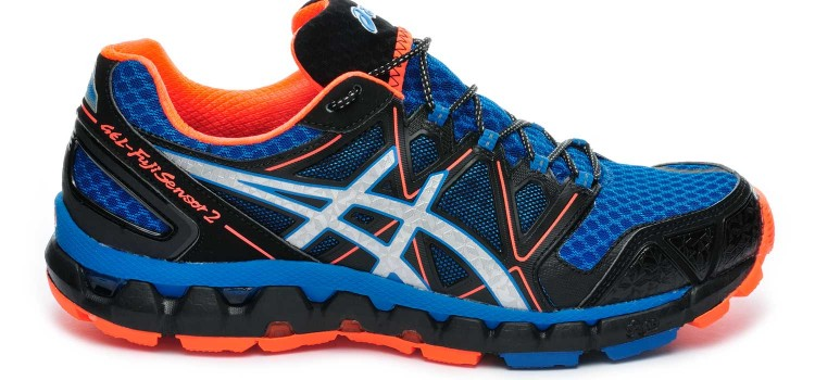 design intemporel 36c75 fcfb2 Chaussures Chaussures Running Soldes Asics Asics SMUVpqz