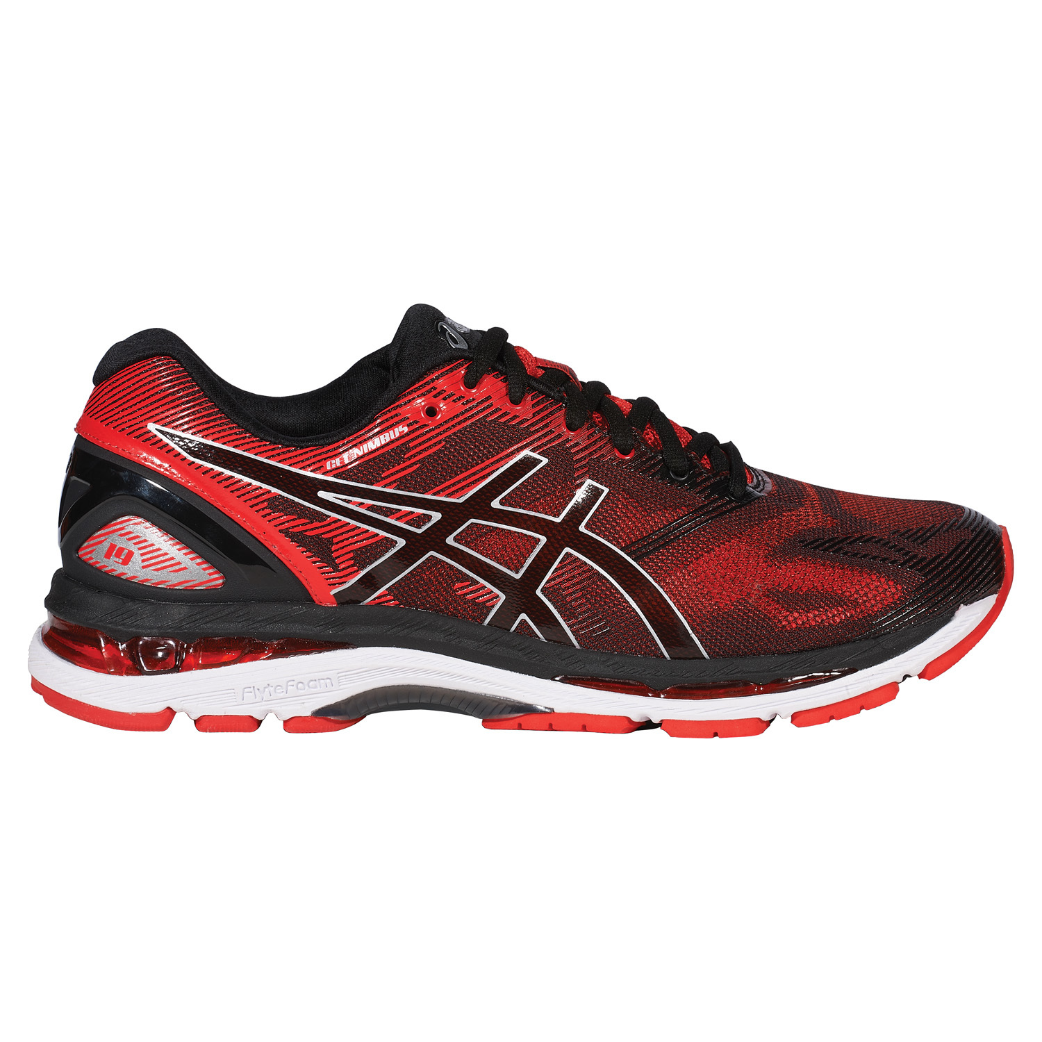 chaussures asics homme intersport. Black Bedroom Furniture Sets. Home Design Ideas