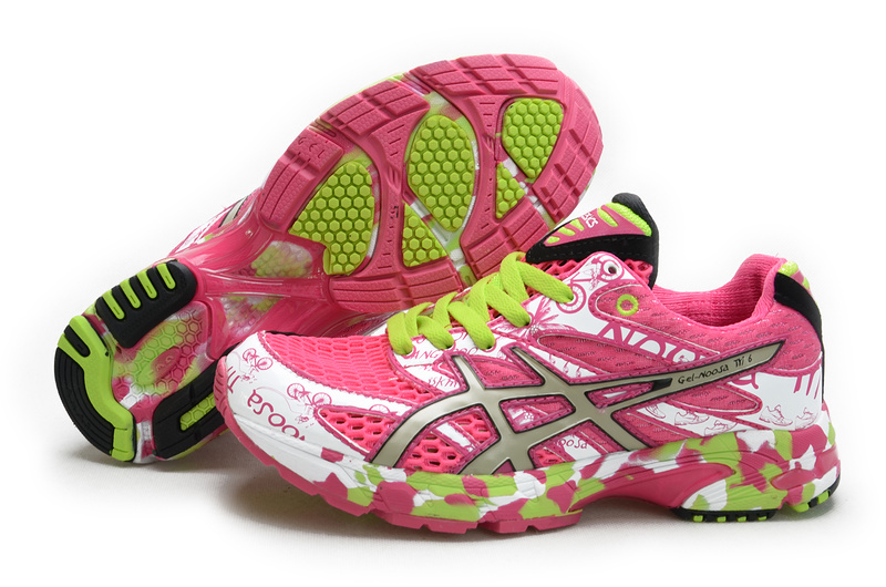 Femme Asics Asics Femme Chaussures Chaussures Soldes Femme Asics Asics Soldes Chaussures Soldes Femme Chaussures 0nwN8m