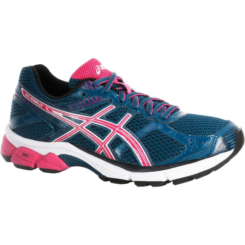 GROUPE 6 - GEL RUNMILES 2 ASICS,chaussures running homme gel runmiles asics asics