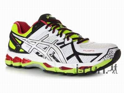 Asics Discount Discount Chaussures Asics Chaussures Asics Discount Chaussures Discount Asics Discount Chaussures Asics Chaussures qzSUpGVM
