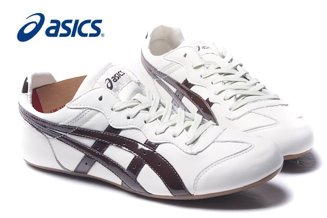Blanche Chaussures Chaussures Asics Homme Blanche Asics Asics Homme 2I9WEHD
