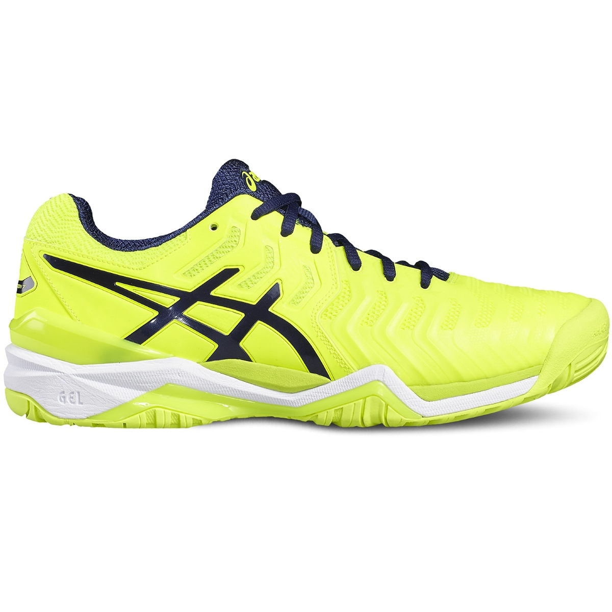 boutique asics ile de france